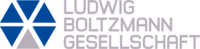 LB_Logo_4c